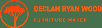 Declan Ryan Wood Logo