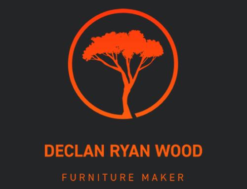 Welcome to Declan Ryan Wood!