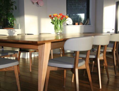 KOL Dining Table